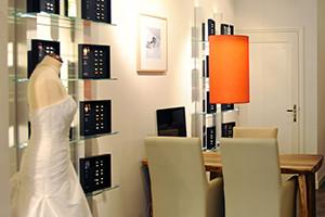 winkel-400-x-300-met-jurk9756