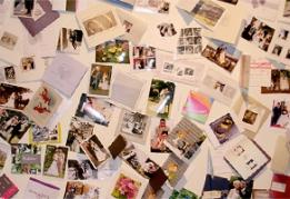 winkelpagina-custom-photo
