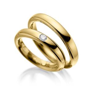 De configurator EGF - Circles trouwringen