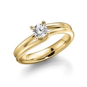 De configurator verlovingsringen - Circles trouwringen